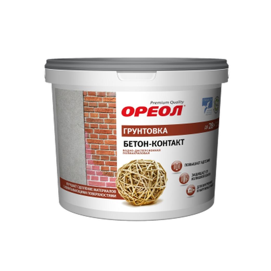 Вн бетон керамзитобетон состав на 1м3